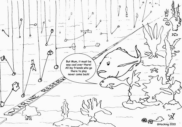 GH1 Marine reserve cartoon adjusted 600pix